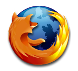 Firefox 2.0 - It rocks!