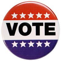 Vote, damn it!!