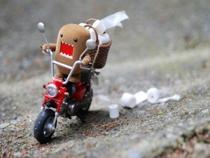 domo-wallpaper-free-shoutotcom-domo-wallpaper-hd-for-android-iphone-free-cell-phones-ipad-ipod-touch-1920x1080-tumblr